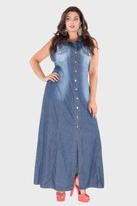 Vestido-Longo-Jeans-Plus-Size_T1