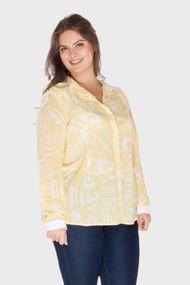 Camisa-Miu-Plus-Size_T1