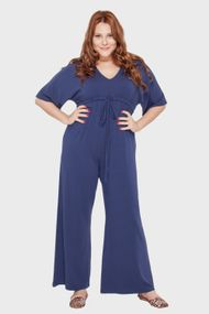 Macacao-V-Plus-Size_T1