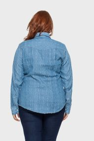 Camisa-Jeans-Rasgada-Plus-Size_T2