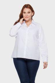 Camisa-Manga-Longa-Algodao-Plus-Size_T1