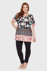 Conjunto-Mity-Cotton-Plus-Size_T1