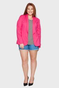 Blazer-Milao-Pink-Plus-Size_T1