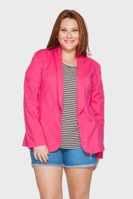 Blazer-Milao-Pink-Plus-Size_T2