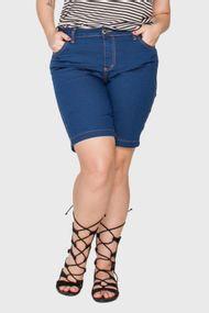 Short-Aline-New-Blue-Plus-Size_T2