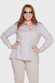 Camisa-Algodao-Xadrez-Plus-Size_T1