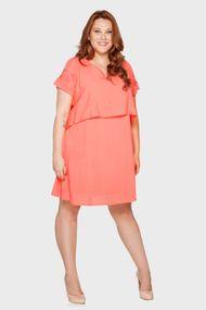 Vestido-Viscose-Liso-Renda-Plus-Size_T1