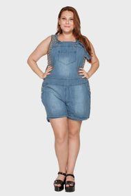 Macaquinho-Jeans-No-Plus-Size_T1
