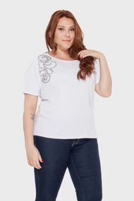 Blusa-Calecute-Hot-Fix-Plus-Size_T1