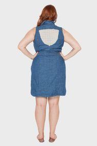 Vestido-Denin-Lace-Plus-Size_T2