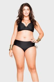 Parte-de-Cima---Top-Madeleine-Hot-Fix-Plus-Size_T2