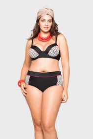 Parte-de-Cima-Top-Lis-Plus-Size_T2