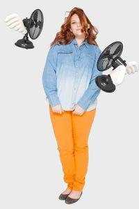 Calca-Skinny-Color-Plus-Size_T1