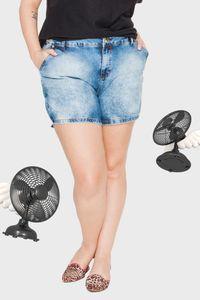 Shorts-Jeans-Cintura-Alta-Plus-Size_T2