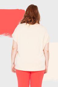 Blusa-Faixas-Vertical-Plus-Size_T2