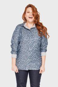 Camisa-Jeans-Floral-Plus-Size_T1