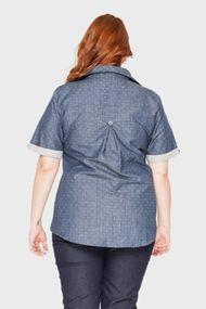 Camisa-Manga-Curta-Jeans-Plus-Size_T2