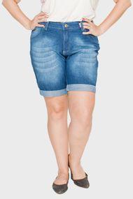 Bermuda-Jeans-Cintinho-Plus-Size_T2