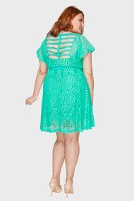 Vestido-Renda-Tirinha-Plus-Size_T2
