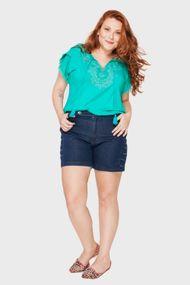 Short-Jeans-Gaia-Plus-Size_T1