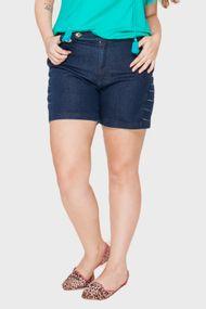 Short-Jeans-Gaia-Plus-Size_T2