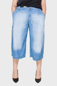 Pantacourt-Jeans-Plus-Size_T2