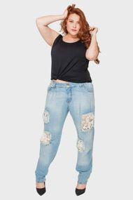 Calca-Jeans-Renda-Plus-Size_T1