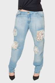 Calca-Jeans-Renda-Plus-Size_T2