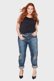 Calca-Jeans-Correntes-Plus-Size_T1
