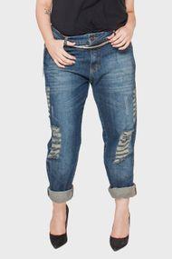 Calca-Jeans-Correntes-Plus-Size_T2