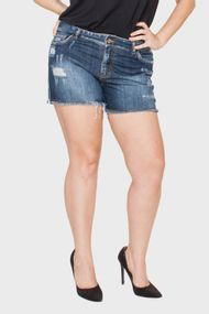 Shorts-Jeans-Rasgado-Plus-Size_T2