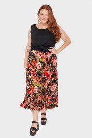 Saia-Calca-Viscose-Florida-Plus-Size_T1