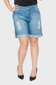 Bermuda-Jeans-Boyfriend-Plus-Size_T2