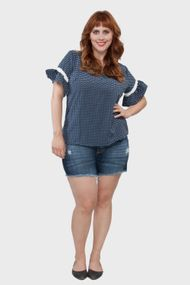 Shorts-Jeans-Rasgado-Plus-Size_T1