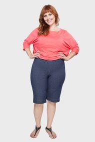Bermuda-Jeans-Plus-Size_T1