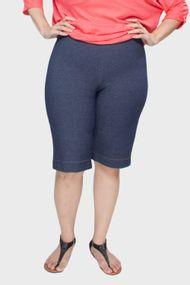 Bermuda-Jeans-Plus-Size_T2