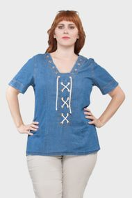Camisa-Ilhoses-Plus-Size_T1