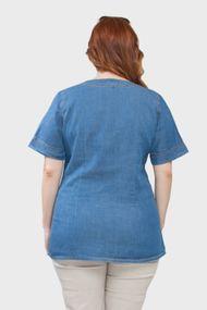 Camisa-Ilhoses-Plus-Size_T2