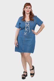 Vestido-Karol-Plus-Size_T1