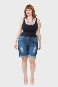 Bermuda-Jeans-Boyfriend-Plus-Size_T1