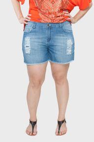 Shorts-Jeans-Destroyer-Plus-Size_T2