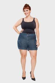 Shorts-Jeans-Ziper-Plus-Size_T1