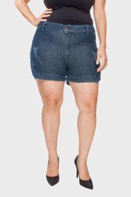 Shorts-Jeans-Ziper-Plus-Size_T2