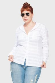 Camisa-Textura-Listrada-Plus-Size_T1