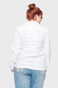 Camisa-Textura-Listrada-Plus-Size_T2