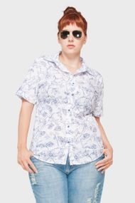 Camisete-Estampa-Bordado-Plus-Size_T1