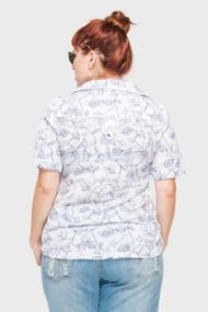 Camisete-Estampa-Bordado-Plus-Size_T2
