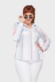 Camisa-Manga-Longa-Listras-Bolso-Plus-Size_T1