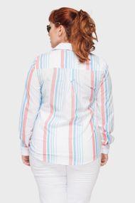 Camisa-Manga-Longa-Listras-Bolso-Plus-Size_T2