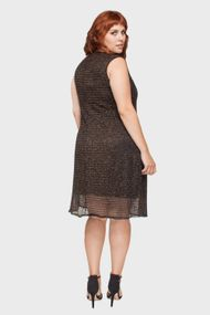 Vestido-Malha-Maquinetada-Plus-Size_T2